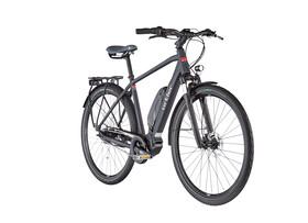 Ortler E Bikes At Bikester Co Uk